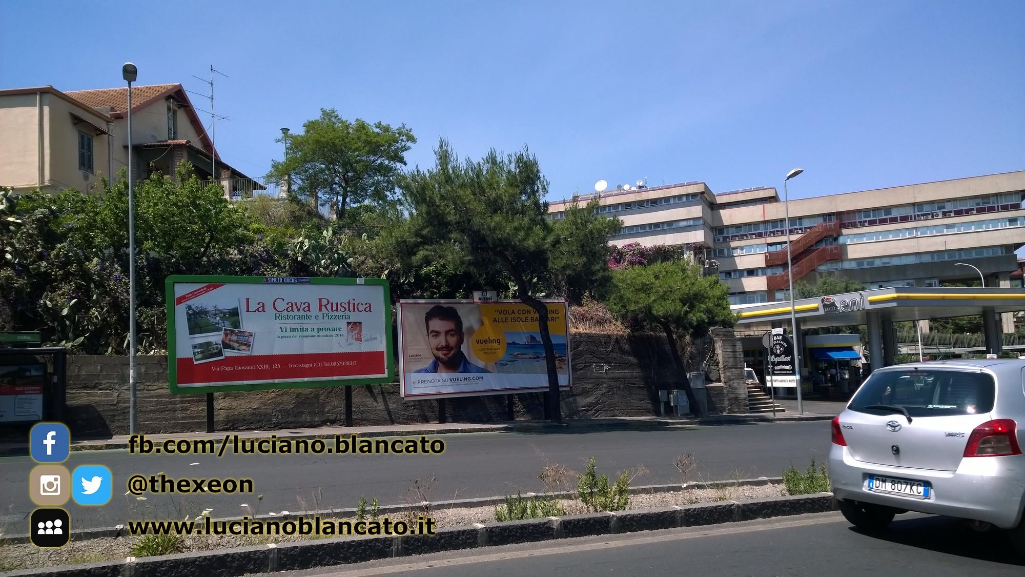 copy_26_Pubblicità Vueling a Catania (CT) - #VuelingAmbassador