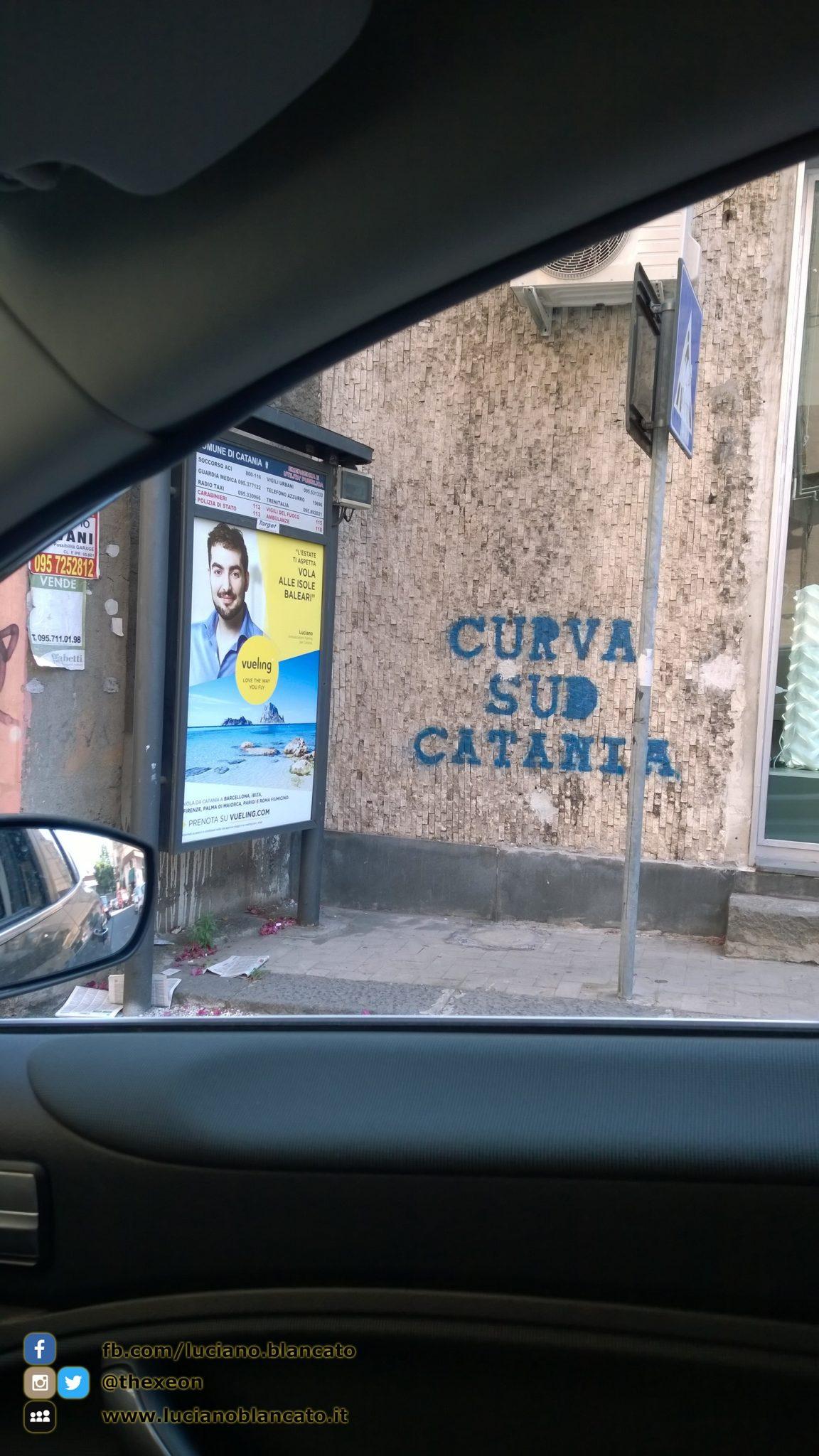 copy_27_Pubblicità Vueling a Catania (CT) - #VuelingAmbassador