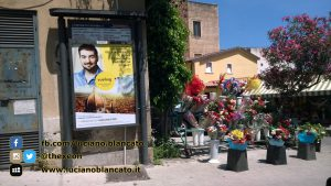 copy_29_Pubblicità Vueling a Catania (CT) - #VuelingAmbassador