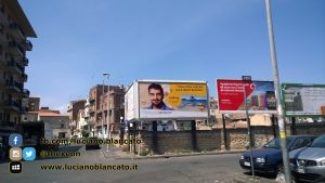copy_30_Pubblicità Vueling a Catania (CT) - #VuelingAmbassador