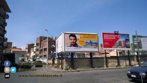 copy_31_Pubblicità Vueling a Catania (CT) - #VuelingAmbassador