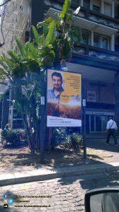 copy_33_Pubblicità Vueling a Catania (CT) - #VuelingAmbassador