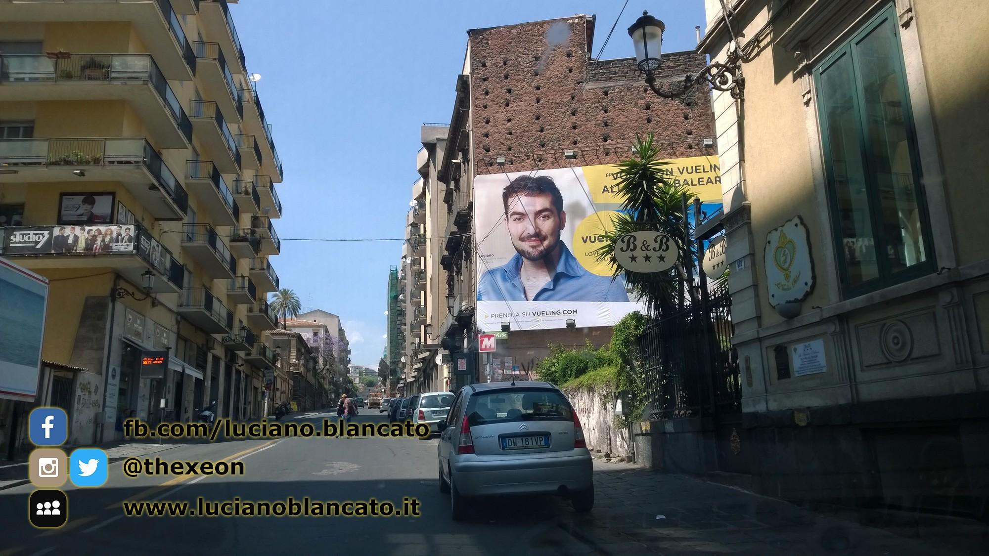 copy_34_Pubblicità Vueling a Catania (CT) - #VuelingAmbassador