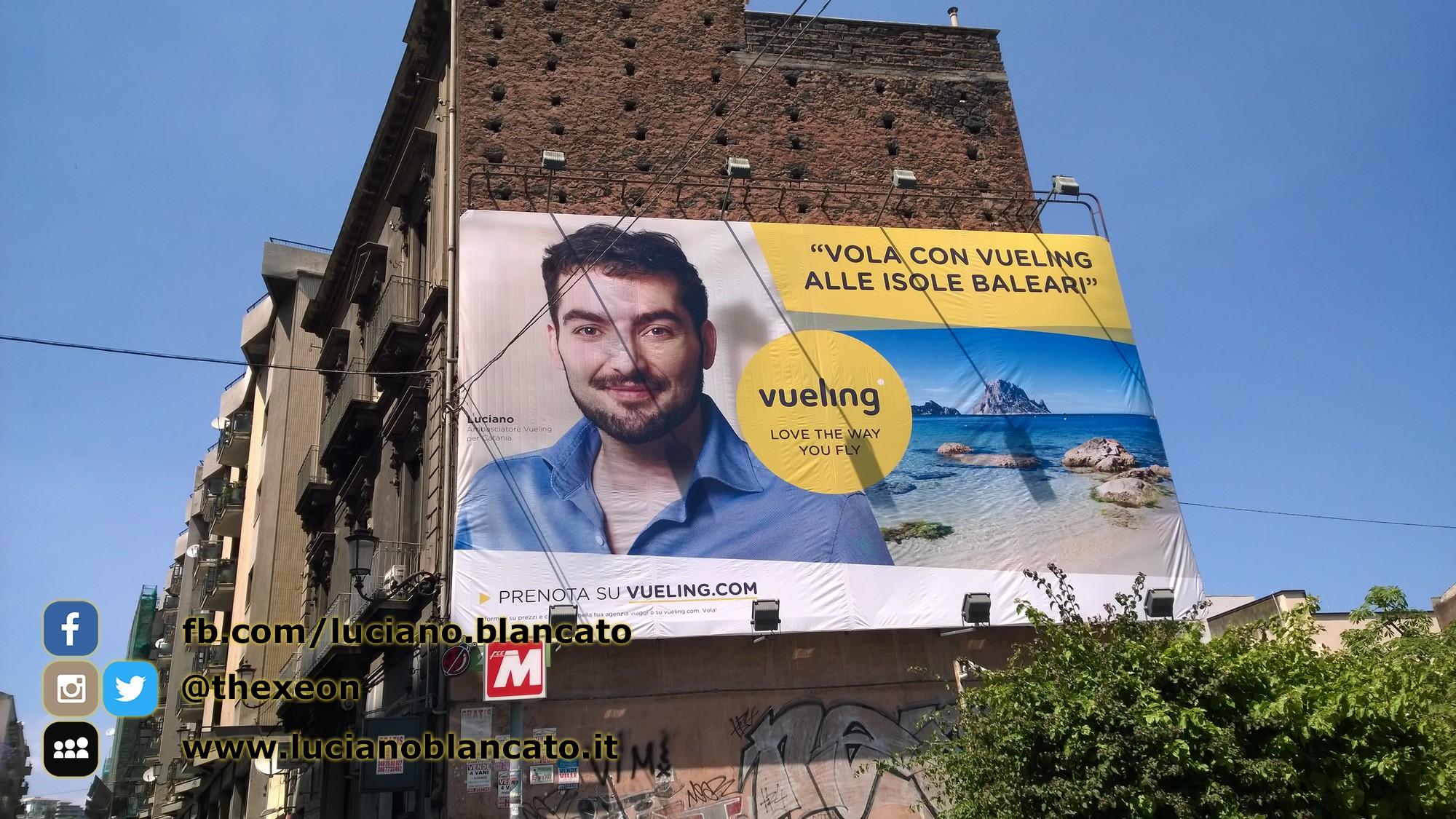 copy_35_Pubblicità Vueling a Catania (CT) - #VuelingAmbassador