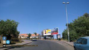 copy_36_Pubblicità Vueling a Catania (CT) - #VuelingAmbassador