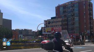 copy_37_Pubblicità Vueling a Catania (CT) - #VuelingAmbassador