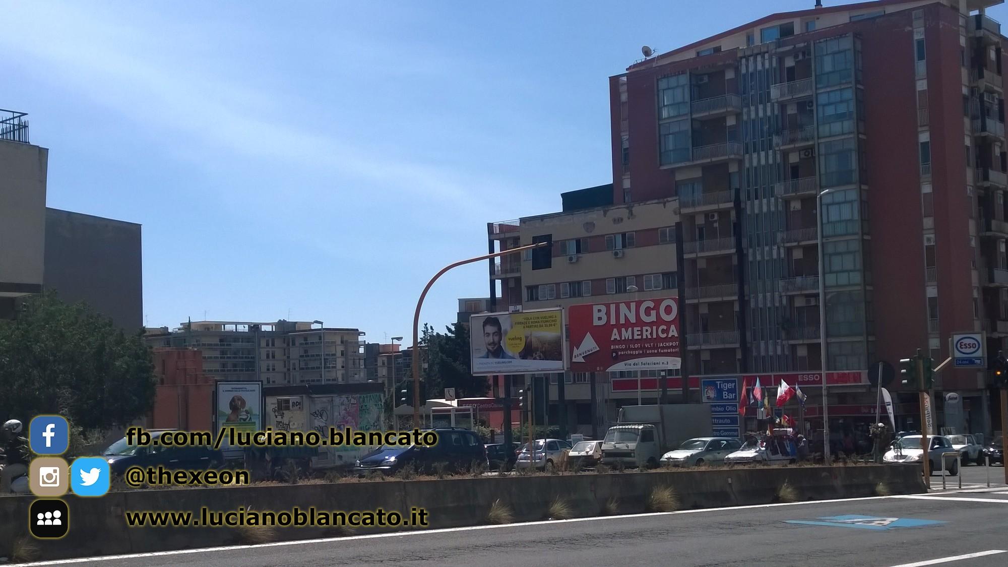 copy_38_Pubblicità Vueling a Catania (CT) - #VuelingAmbassador