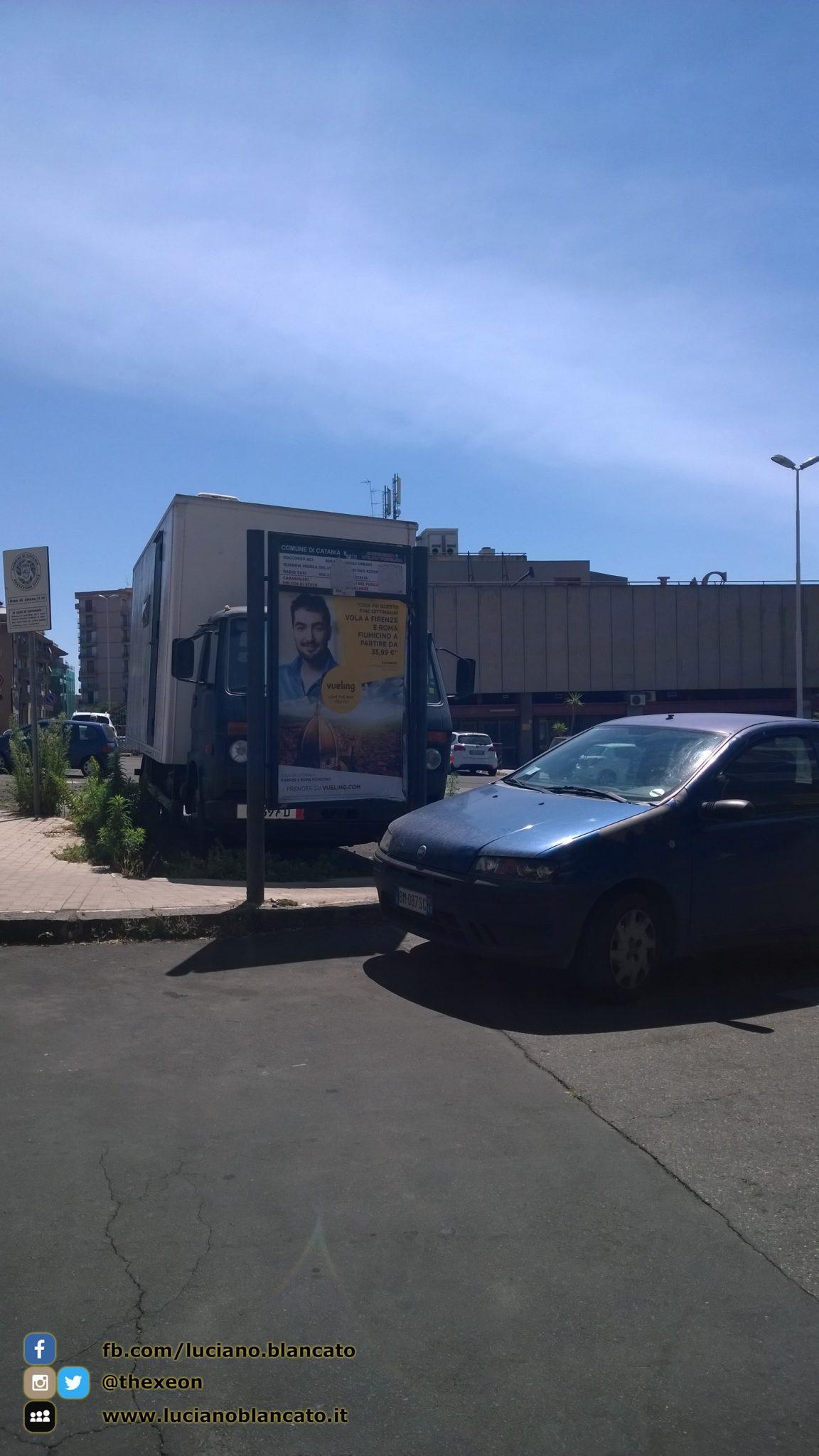 copy_39_Pubblicità Vueling a Catania (CT) - #VuelingAmbassador