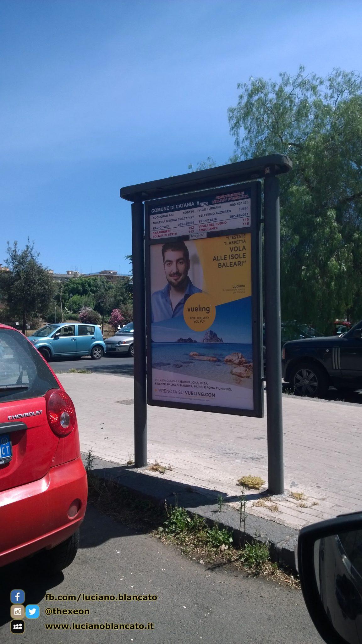 copy_40_Pubblicità Vueling a Catania (CT) - #VuelingAmbassador