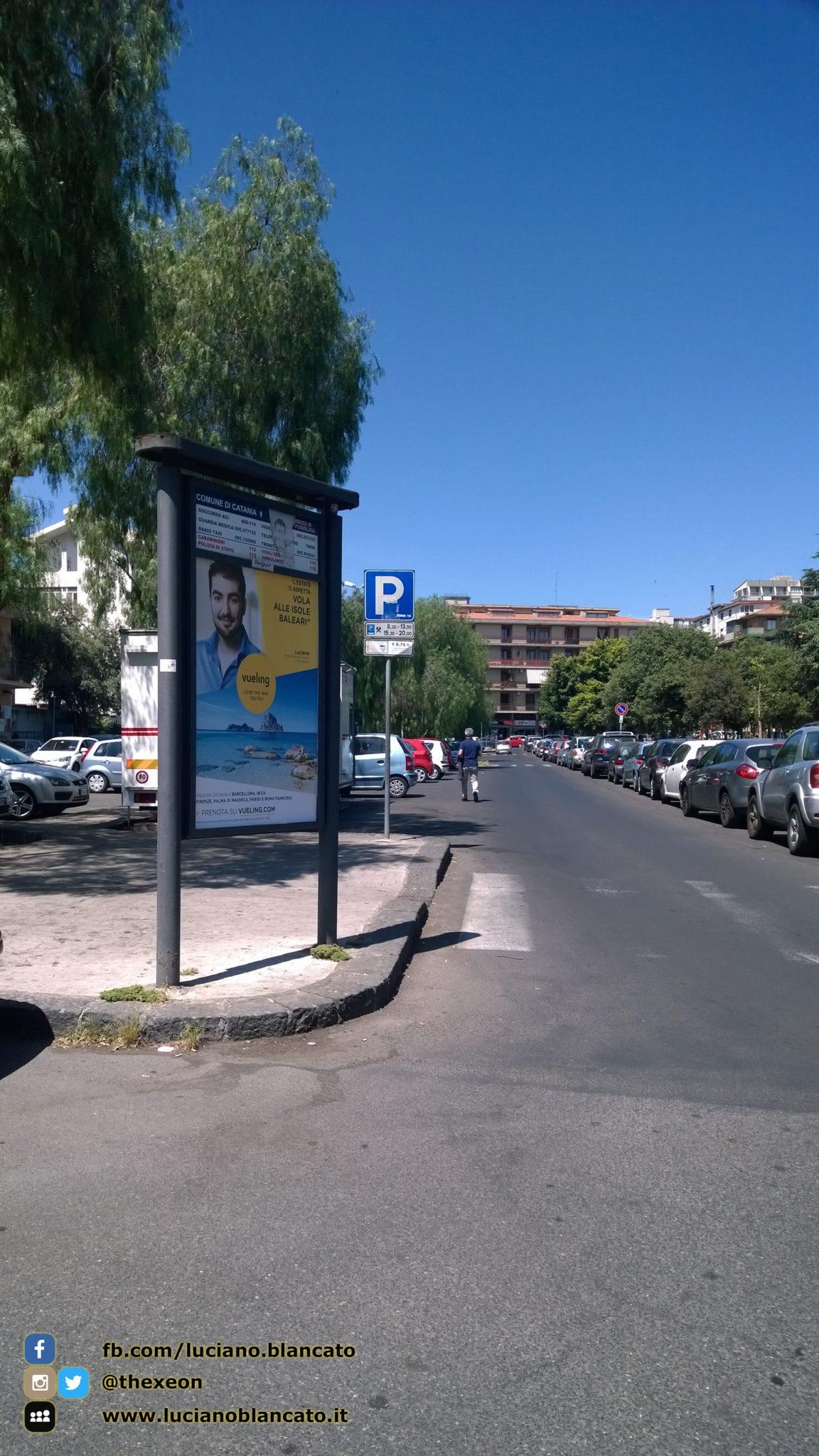 copy_41_Pubblicità Vueling a Catania (CT) - #VuelingAmbassador