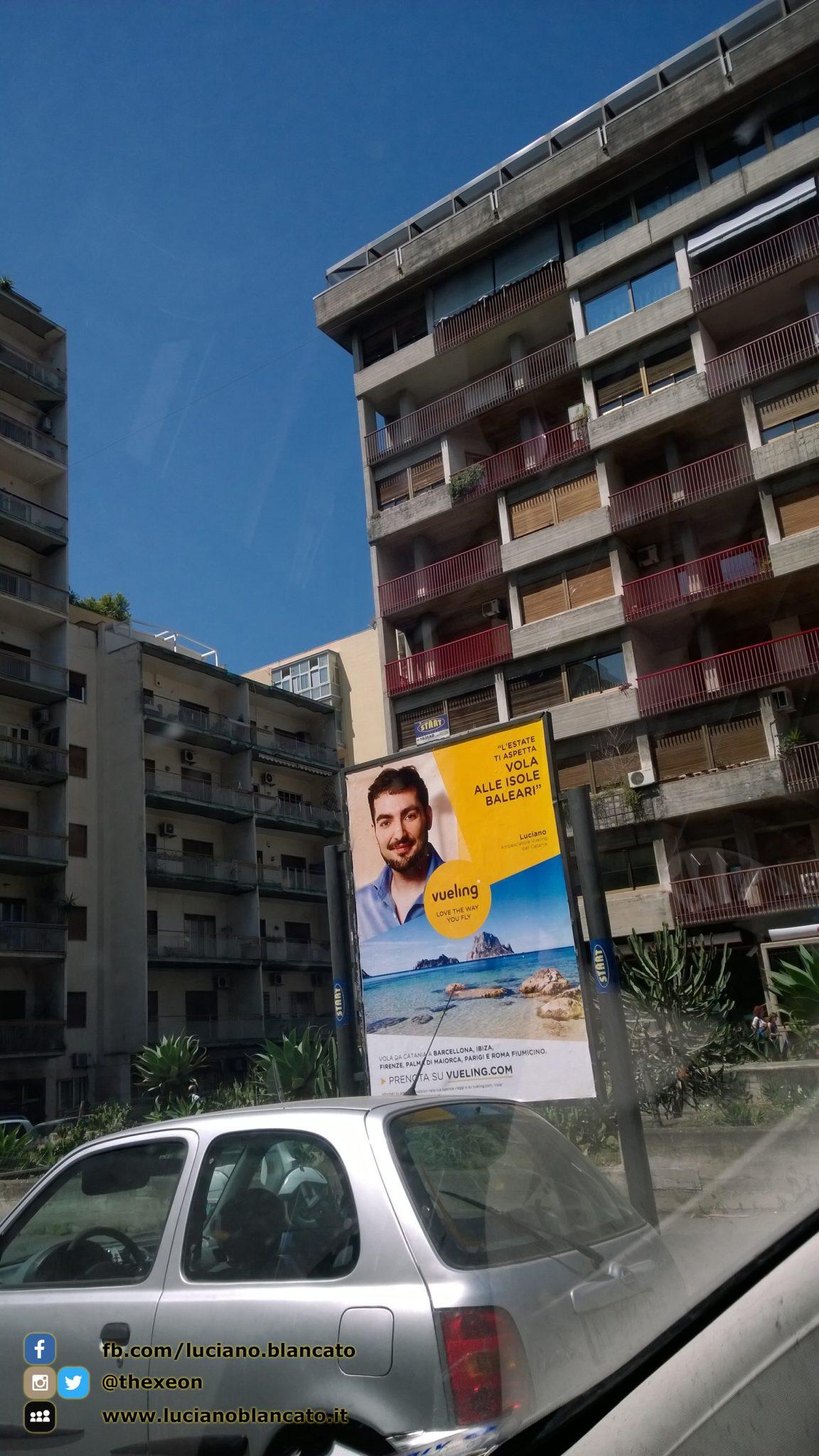 copy_42_Pubblicità Vueling a Catania (CT) - #VuelingAmbassador