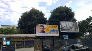 copy_45_Pubblicità Vueling a Catania (CT) - #VuelingAmbassador