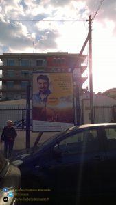copy_46_Pubblicità Vueling a Catania (CT) - #VuelingAmbassador