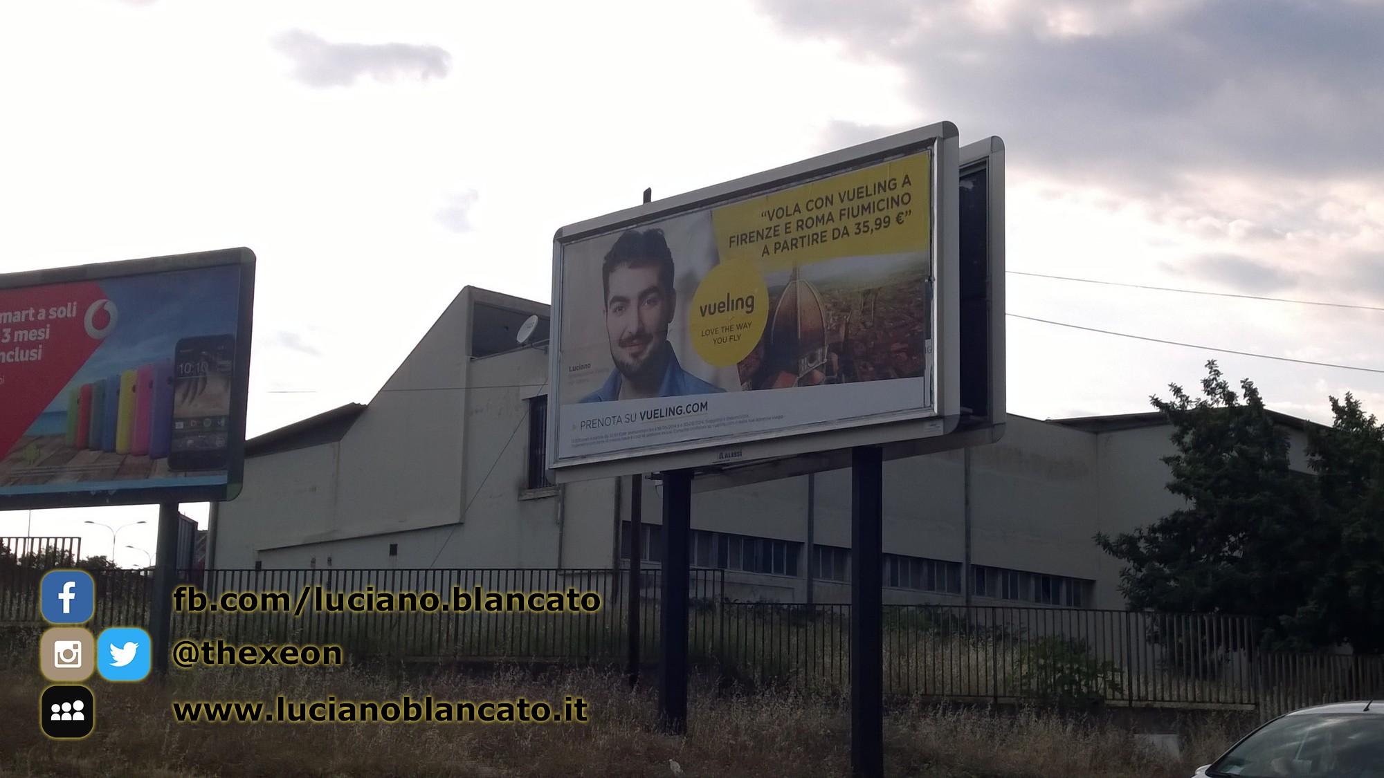 copy_48_Pubblicità Vueling a Catania (CT) - #VuelingAmbassador