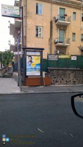 copy_49_Pubblicità Vueling a Catania (CT) - #VuelingAmbassador