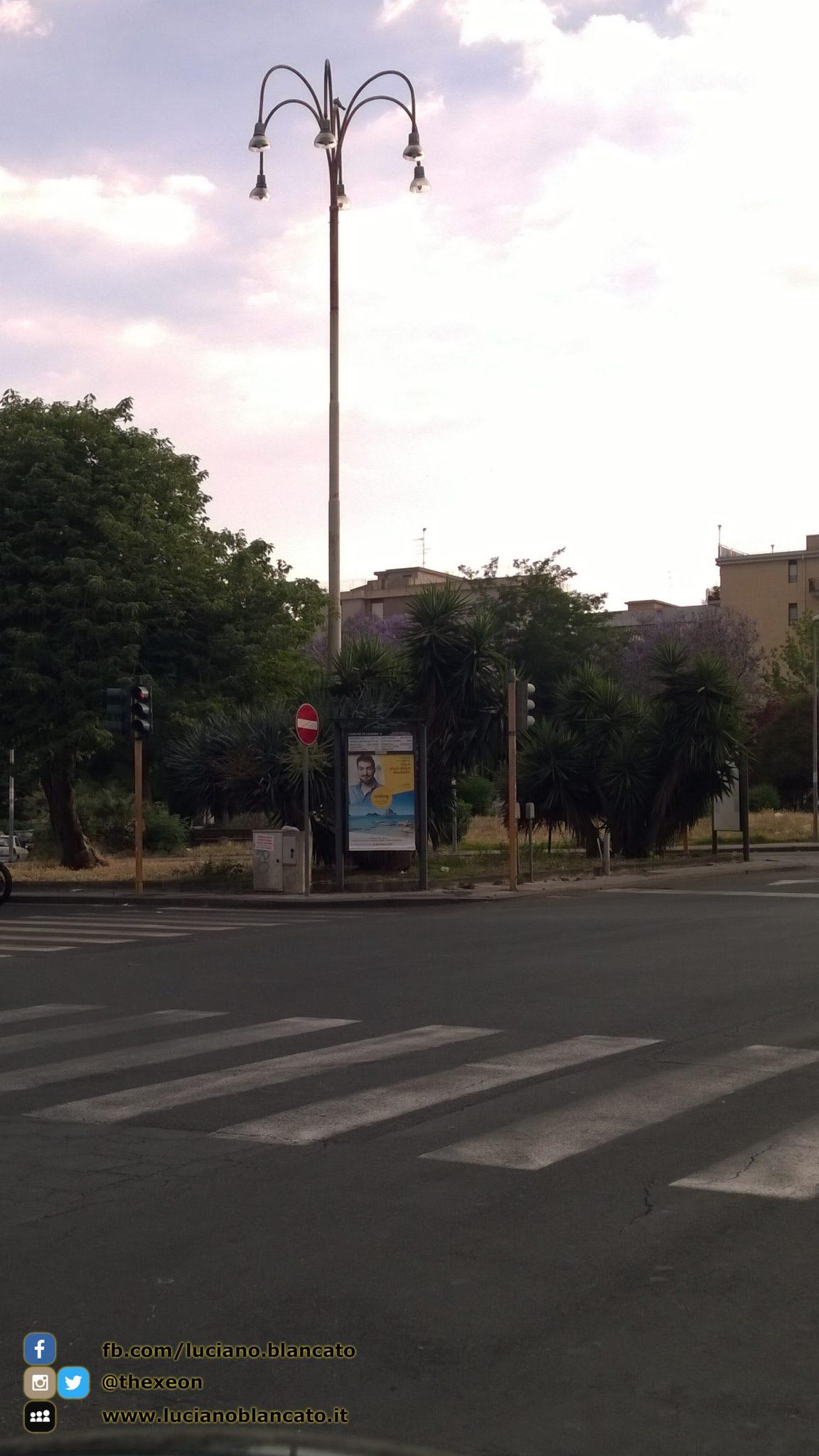 copy_50_Pubblicità Vueling a Catania (CT) - #VuelingAmbassador