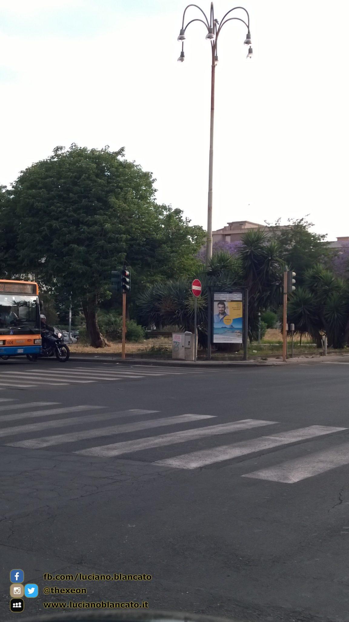 copy_51_Pubblicità Vueling a Catania (CT) - #VuelingAmbassador