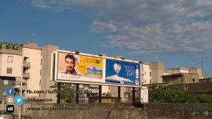 copy_52_Pubblicità Vueling a Catania (CT) - #VuelingAmbassador