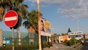 copy_53_Pubblicità Vueling a Catania (CT) - #VuelingAmbassador