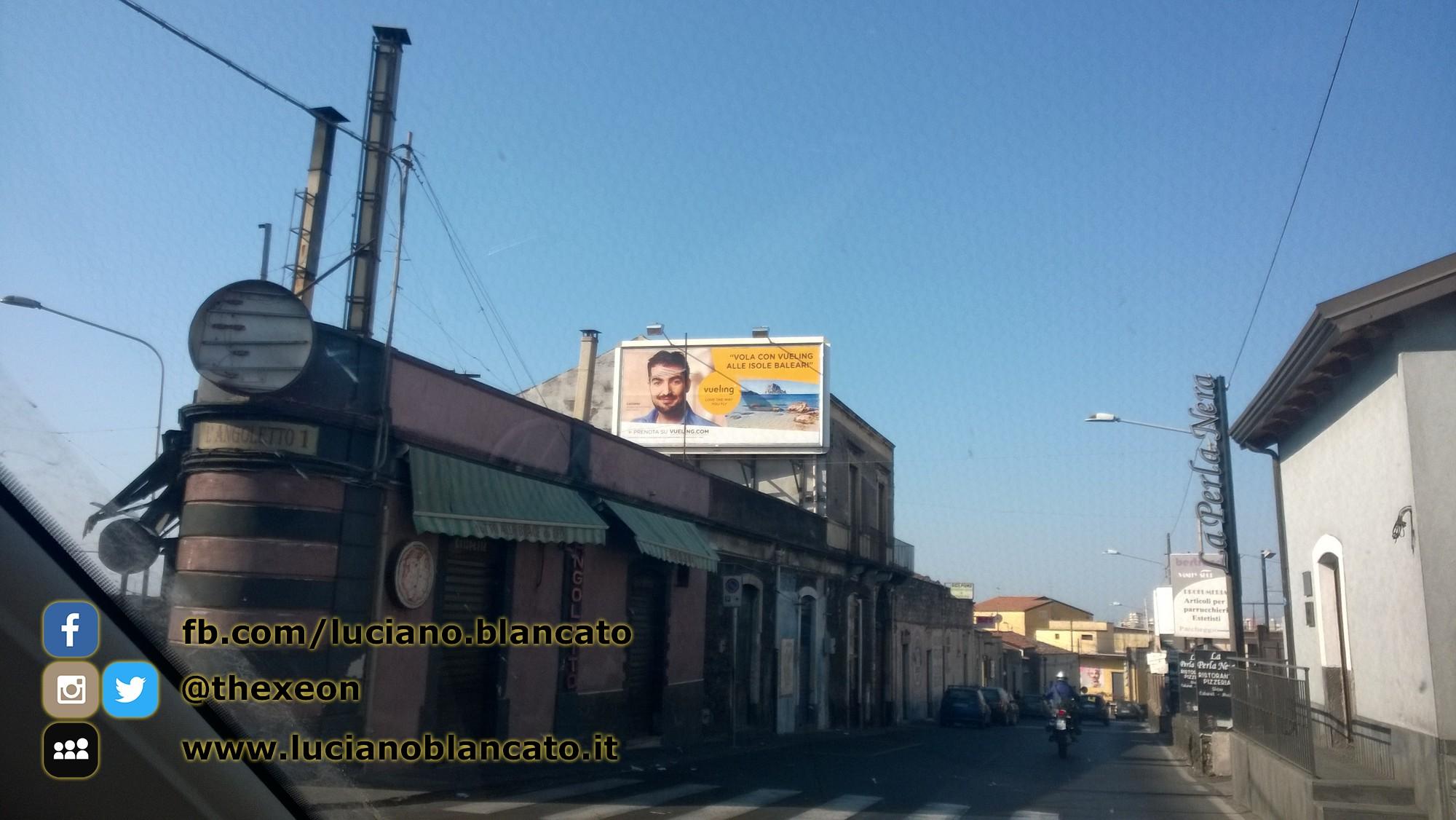 copy_54_Pubblicità Vueling a Catania (CT) - #VuelingAmbassador