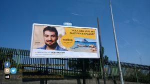 copy_55_Pubblicità Vueling a Catania (CT) - #VuelingAmbassador