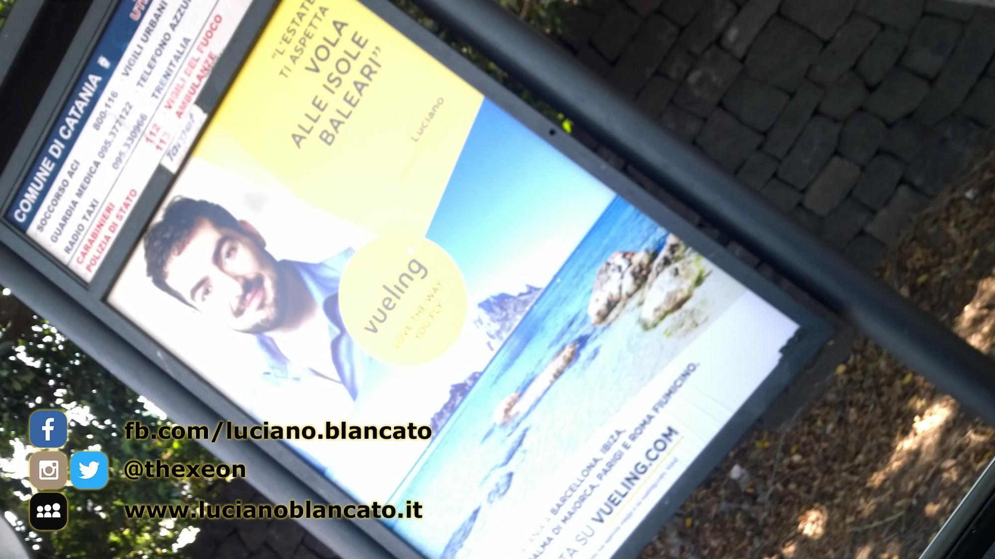 copy_56_Pubblicità Vueling a Catania (CT) - #VuelingAmbassador
