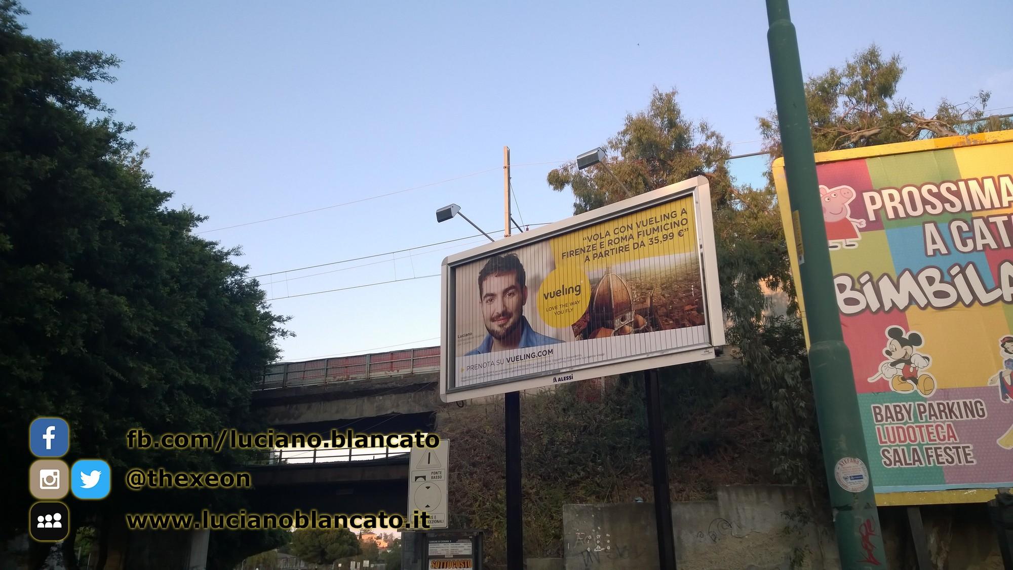 copy_57_Pubblicità Vueling a Catania (CT) - #VuelingAmbassador