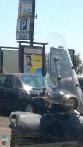 copy_58_Pubblicità Vueling a Catania (CT) - #VuelingAmbassador