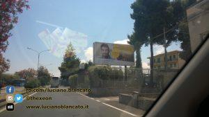 copy_59_Pubblicità Vueling a Catania (CT) - #VuelingAmbassador