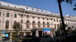 Tbilisi - 2014 - foto n 0012