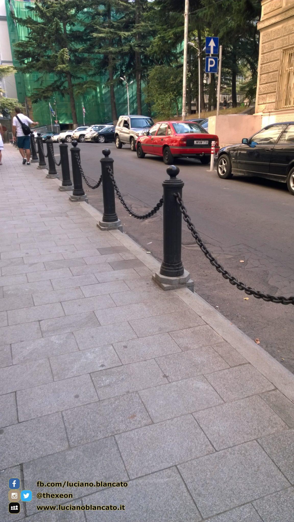 Tbilisi - 2014 - foto n 0022