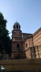 Tbilisi - 2014 - foto n 0023