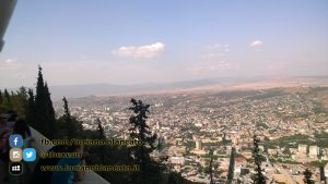 Tbilisi - 2014 - foto n 0032