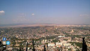Tbilisi - 2014 - foto n 0033