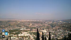 Tbilisi - 2014 - foto n 0034