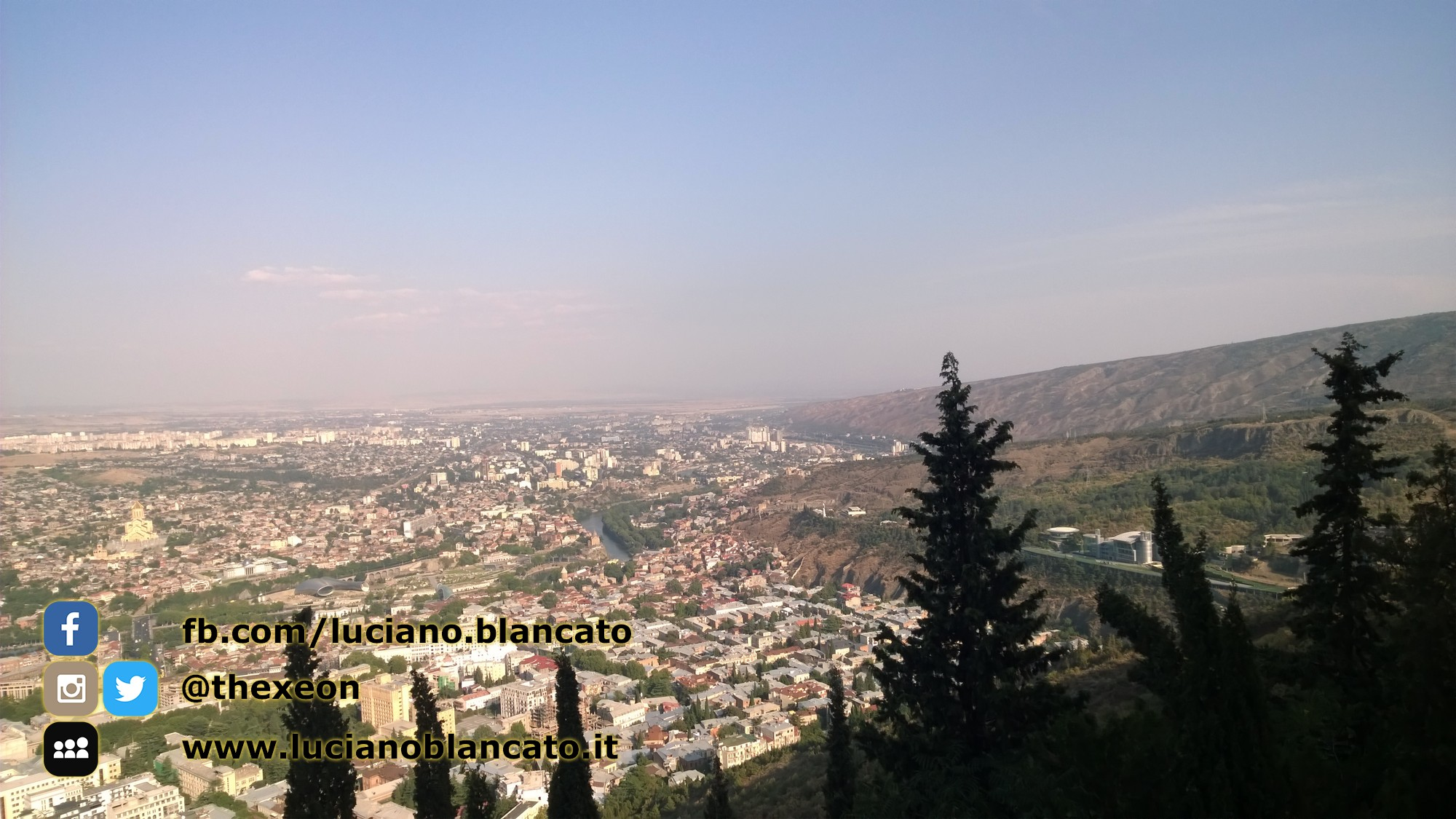 Tbilisi - 2014 - foto n 0035