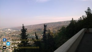 Tbilisi - 2014 - foto n 0036