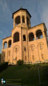 Tbilisi - 2014 - foto n 0042