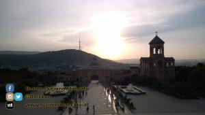 Tbilisi - 2014 - foto n 0046