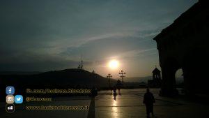 Tbilisi - 2014 - foto n 0054