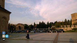 Tbilisi - 2014 - foto n 0057
