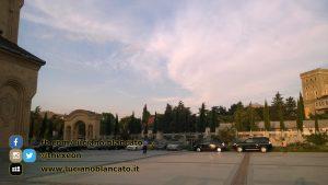 Tbilisi - 2014 - foto n 0058