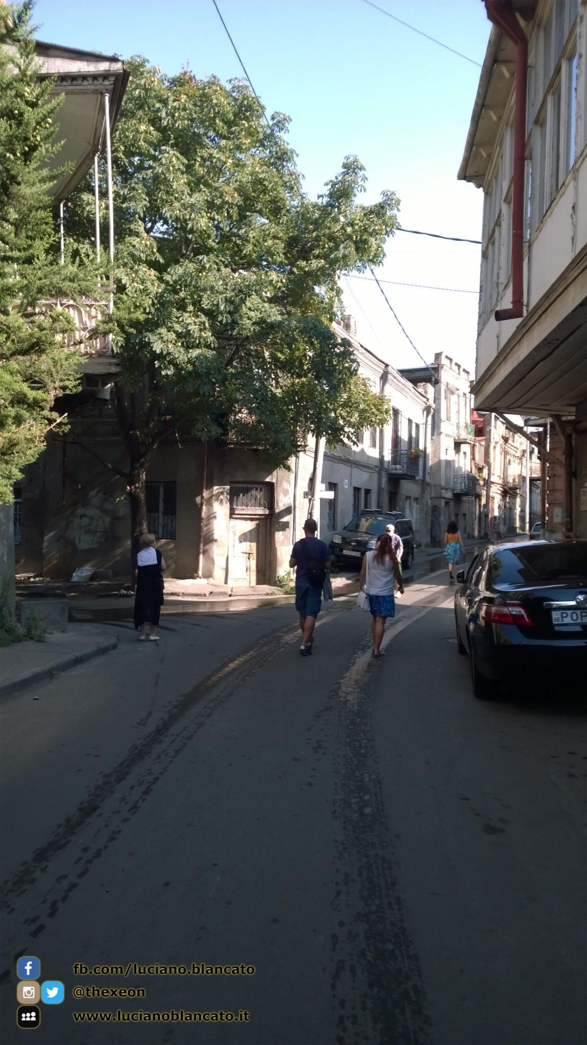 Tbilisi - 2014 - foto n 0085
