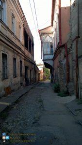 Tbilisi - 2014 - foto n 0091