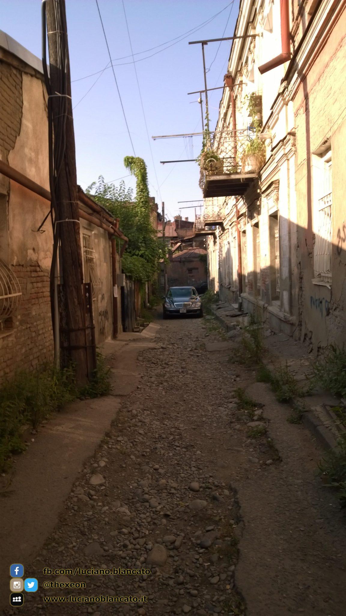 Tbilisi - 2014 - foto n 0092