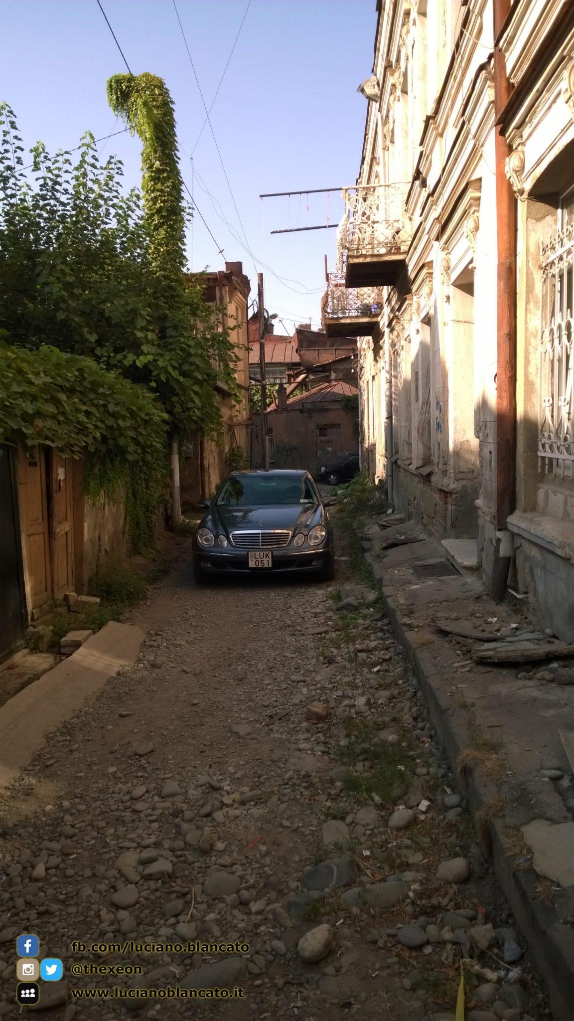 Tbilisi - 2014 - foto n 0093