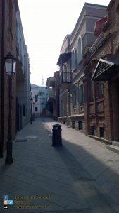 Tbilisi - 2014 - foto n 0099