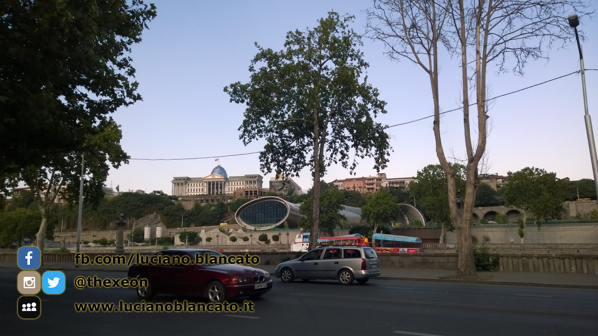 Tbilisi - 2014 - foto n 0102