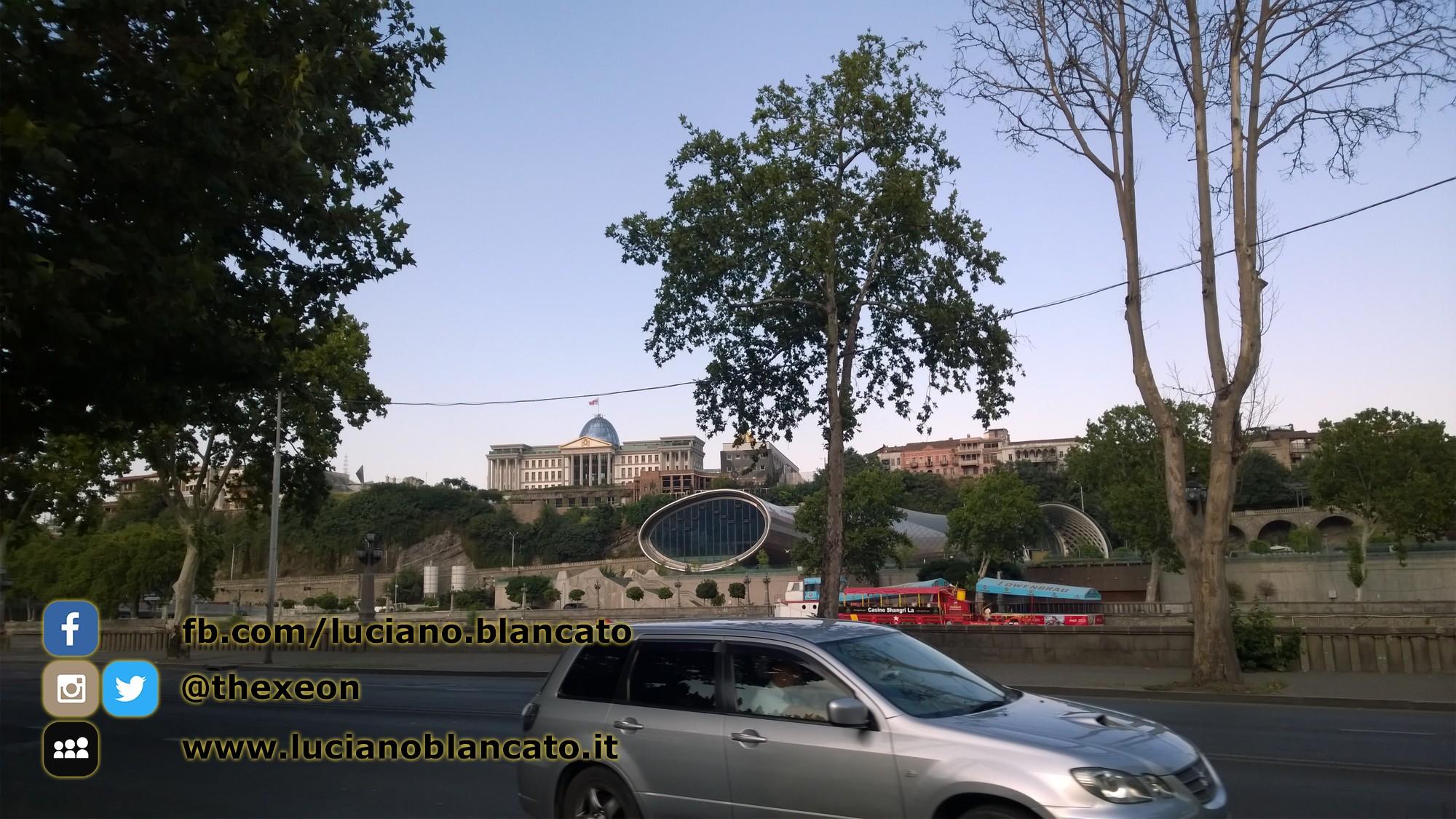 Tbilisi - 2014 - foto n 0103