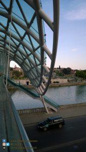 Tbilisi - 2014 - foto n 0106